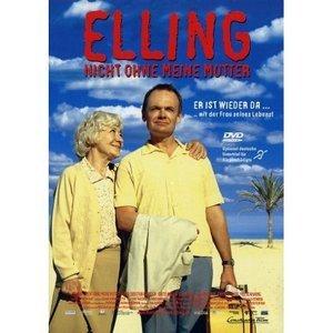 Elling - Nicht ohne meine Mutter