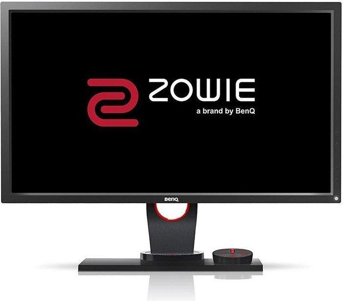 """BenQ Zowie XL2430, 24"""" (9H.LF1LB.QBE)"""
