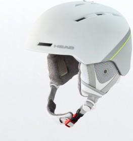 Head Vanda Helm weiß (Modell 2020/2021)