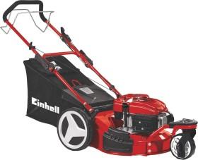 Einhell GC-PM 46 S HW-T Trike Benzin-Rasenmäher (3404380)
