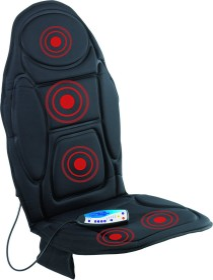 Vitalmaxx massage cushion (04877200125)