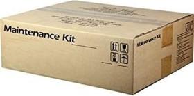 Kyocera Maintenance kit 230V MK-3100 (1702MS8NL0)