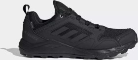 adidas Terrex Agravic TR GTX core black/grey (Herren) (FW2690)