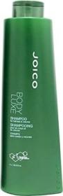 Joico Body Luxe Volumizing Conditioner, 1000ml