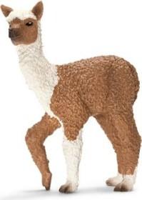 Schleich Wild Life - Alpaca Foal (13705)