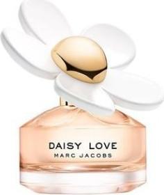 Marc Jacobs Daisy Love Eau De Toilette, 100ml