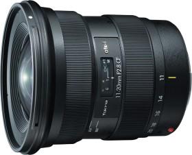 Tokina atx-i 11-20mm 2.8 CF für Canon EF