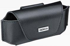 Nokia CP-355 Tasche