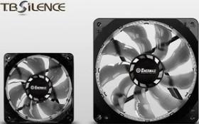 Enermax T.B.Silence PWM, 80mm (UCTB8P)