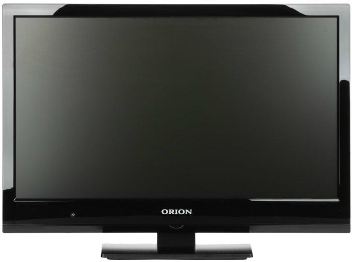 orion tv22lb122s schwarz preisvergleich geizhals deutschland. Black Bedroom Furniture Sets. Home Design Ideas