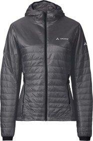 VauDe Freney III Jacke iron (Damen) (06858-844)
