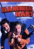Hammerhart - Too Fat, Too Furious -- via Amazon Partnerprogramm
