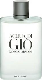 Giorgio Armani Acqua di Gio Homme Eau de Toilette, 200ml
