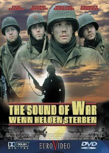The Sound of War