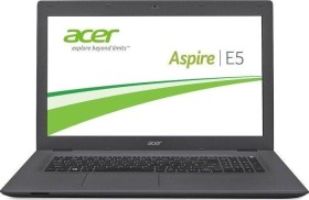 Acer Aspire E5-773G-51FG schwarz (NX.G2BEV.012)