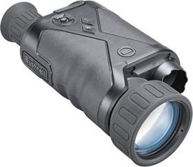 Bushnell Equinox Z2 6x50mm (260250)