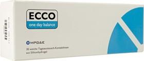 MPG&E Ecco One Day Balance, 30er-Pack