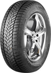 Goodyear UltraGrip Performance+ 195/45 R16 84V XL (574240)