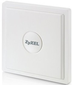 ZyXEL NWA-3550 Outdoor Access Point (91-005-154001B)