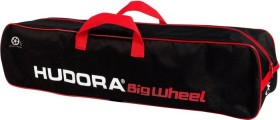 Hudora Bag for 200-250 Scooter (14491)