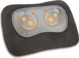 Medisana MC 840 shiatsu massage cushion (88949)