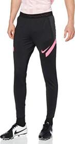 Nike Dri-FIT Strike Hose schwarz/hyper pink (Herren) (CD0566-011)