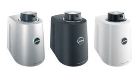 Jura Cool Control Milchkühler (67081/67082)