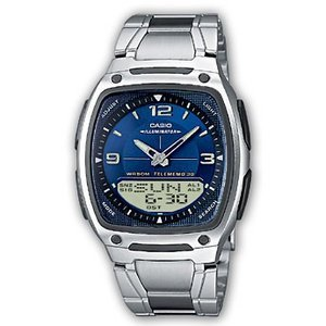 Casio Collection AW-81D-2AVES