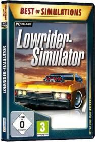 Lowrider Simulator (PC)