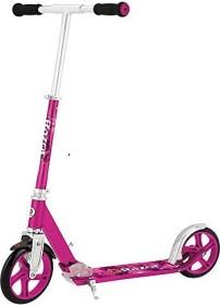 Razor A5 Lux Scooter rosa