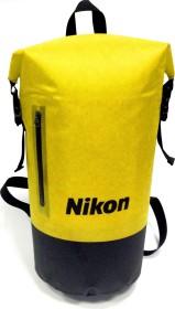 Nikon Wasserdichter Rucksack (VAECSS66)