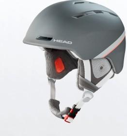 Head Vanda Helm anthracite (Modell 2020/2021)