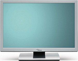 """Fujitsu P-Line P24W-5 Eco IPS, 24"""" (S26361-K1254-V140)"""