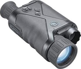 Bushnell Equinox Z2 4.5x40mm (260240)