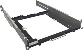 HP Z2/Z4 Tiefeneinstellungs-Kit, Festschiene (W6D62AA)