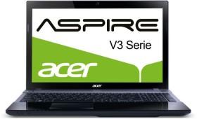 Acer Aspire V3-571G-53238G50Maii (NX.M6AEG.016)