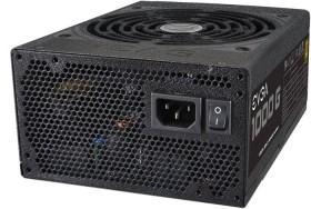 EVGA SuperNOVA G1 1000 1000W ATX 2.3 (120-G1-1000-V2)