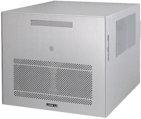 Lian Li PC-V358A silber