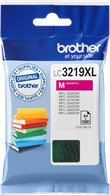 Brother ink LC3219XLM magenta