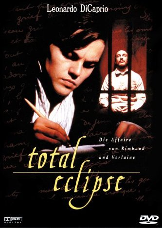 Total Eclipse -- via Amazon Partnerprogramm