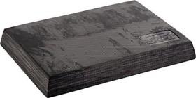 Sissel Balancefit Pad Stabilitätstrainer schwarz