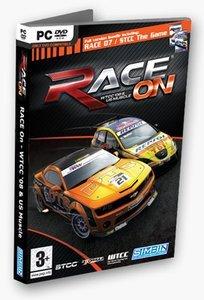 Race On (deutsch) (PC)