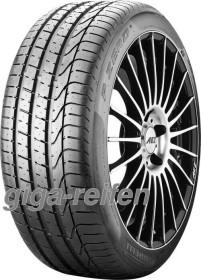 Pirelli Scorpion Verde All Season 235/65 R18 110V XL