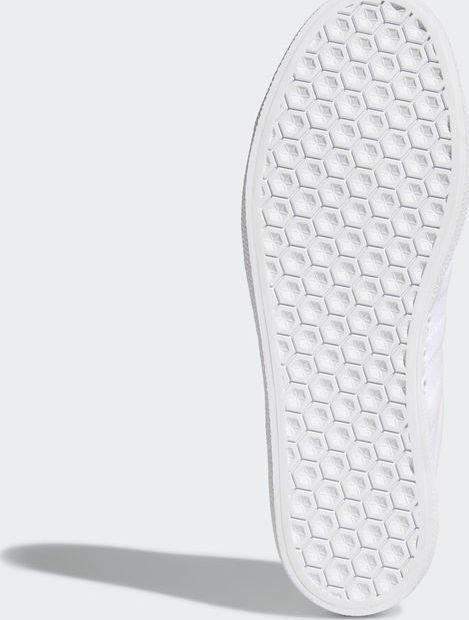 adidas 3MC Vulc ftwr whitegold metallic (B22705) ab € 44,91