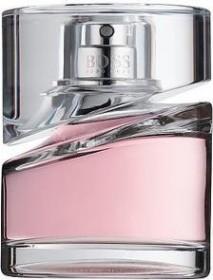 Hugo Boss Femme Eau de Parfum, 50ml