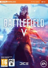 Battlefield V (Download) (PC)