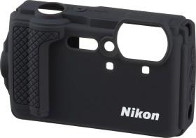 Nikon CF-CP3 Silikonhülle schwarz (VHC04801)