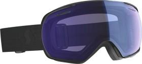 Scott Linx black/illuminator blue chrome (271812-0001-342)