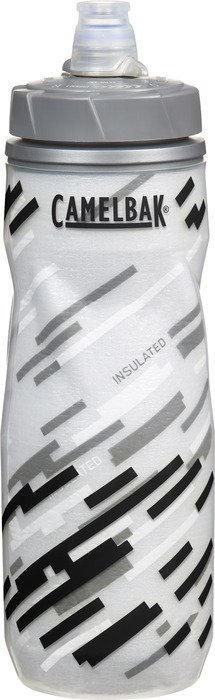 CamelBak Podium Chill bottle 0.6l (various colours)