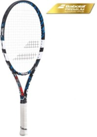 Babolat Tennis racket Pure Drive 25 (Junior)